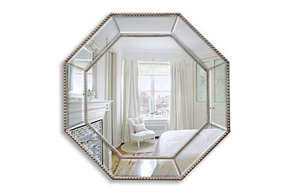 Picture of Cheval Octo Mirror