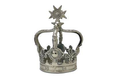 Picture of Bentley Crown