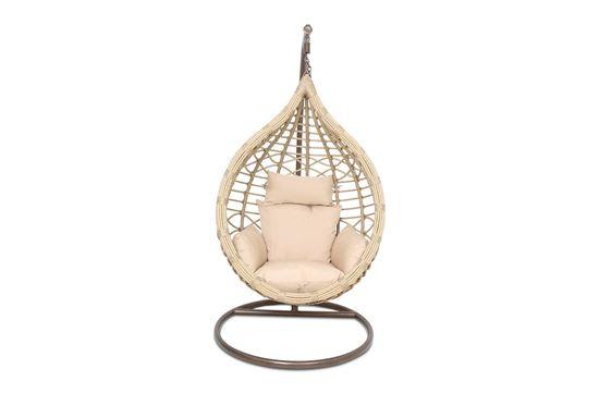 Picture of Zen Hanging Chair