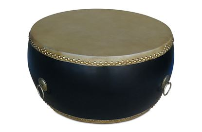 Picture of Shadow Drum Coffee Table