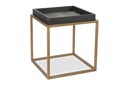 Picture of Munich Side Table