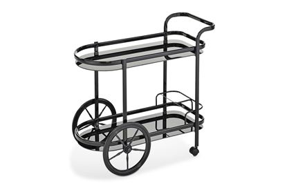 Picture of Rada Bar Cart