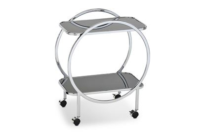 Picture of Milan Bar Cart