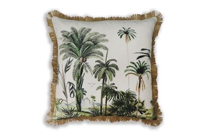 Picture of Dominica Cushion