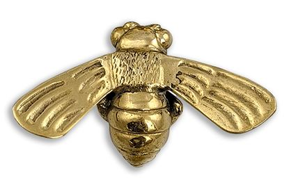 Picture of Gold Bee