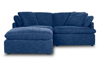 Picture of Cosy Ocean  Sofa - Package Eight