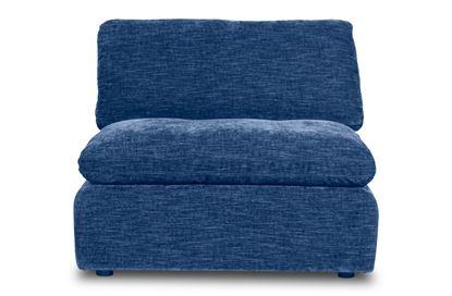 Picture of Cosy Ocean Centre - Modular Sofa