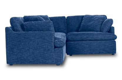 Picture of Cosy Ocean Sofa - Package Five