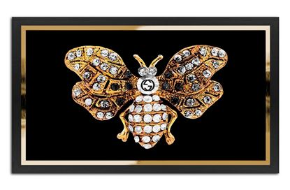 Picture of Luxe Bee 60 x 85 B/F