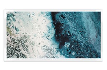 Picture of Oceana 85 x 165 W/F