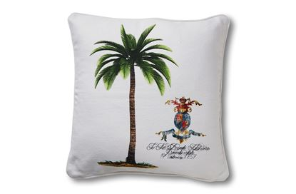 Picture of Colonial Palm