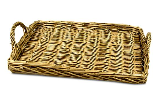 Picture of Willow Tray Large