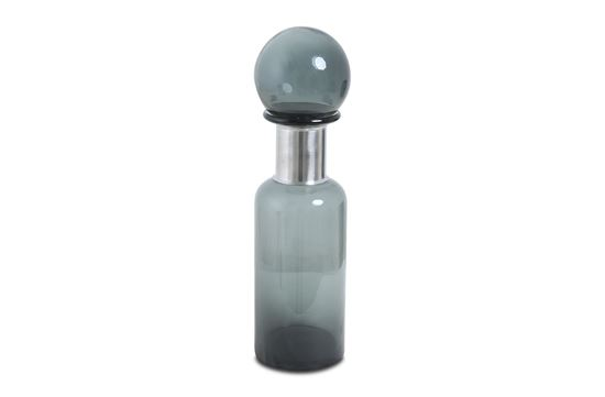 Picture of Phantom 38cm bottle