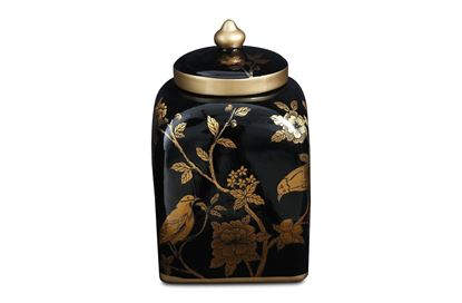 Picture of Kyoto jar 25cm