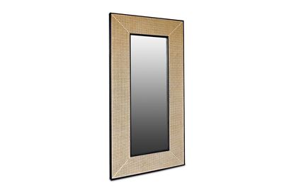 Picture of Eden Mirror