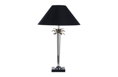 Picture of Hollywood Palm Lamp