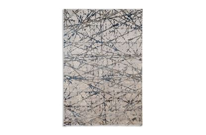 Picture of Venice Rug 200x290