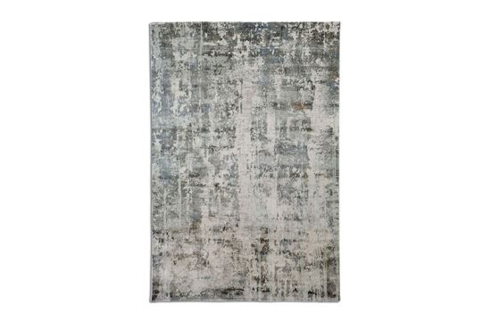 Picture of Florence Rug 200x290