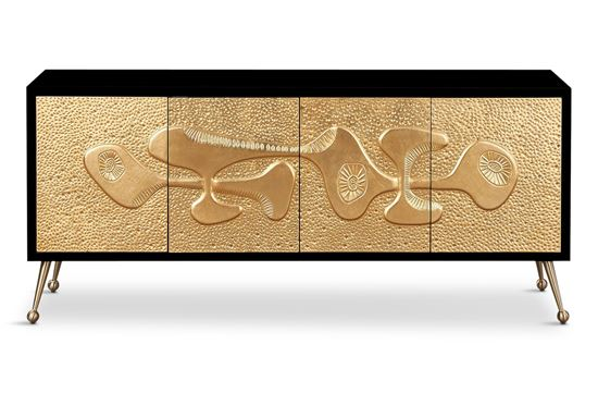 Picture of Milan Sideboard