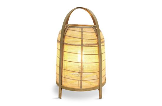 Picture of Cosy Lamp