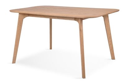 Picture of Harper 1.45m Dining Table