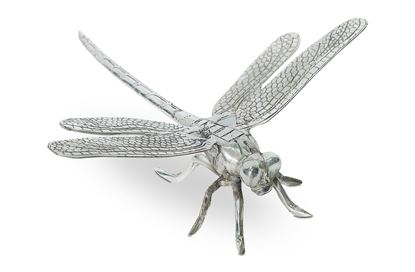 Picture of Dragonfly Silver Large