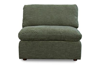 Picture of Cosy Eucalyptus Centre - Modular Sofa