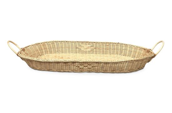 Picture of Eden Tray Natural