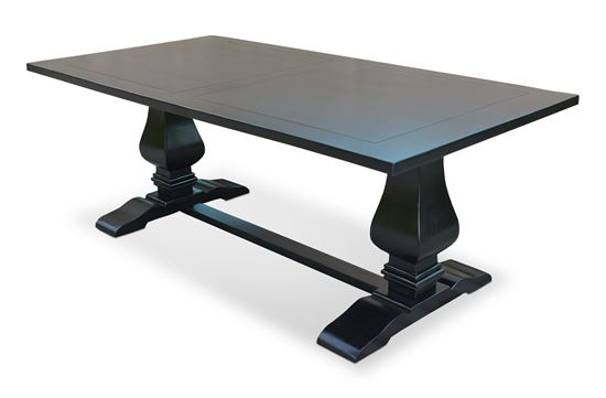 Picture of Jasper 2.1m Table - CITY
