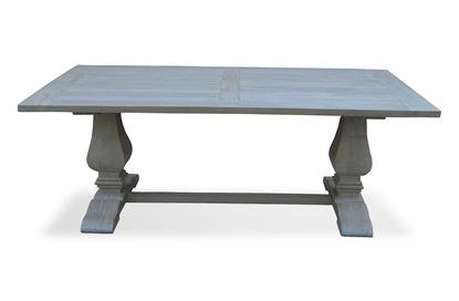 Picture of Jasper 3m Table – BEACH