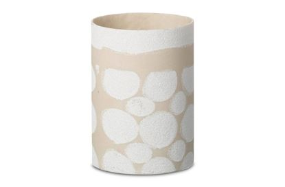 Picture of Sami Tealight 13cm