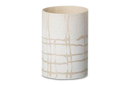 Picture of Fawn Tealight 13cm
