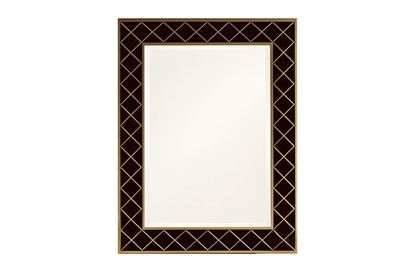 Picture of Cayman Mirror Midnight Gold