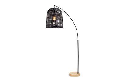 Picture of City Floor Lamp