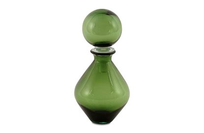 Picture of Bottle Green