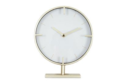 Picture of Stella Clock