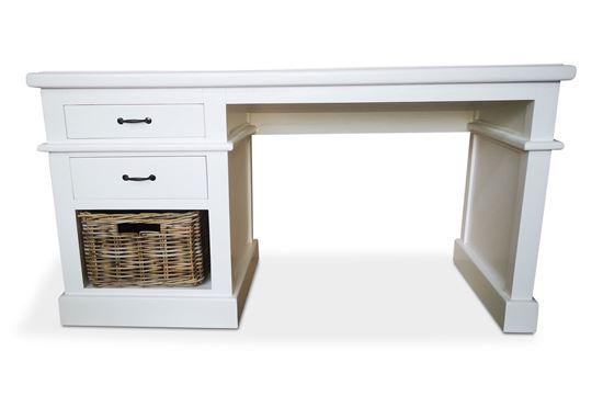 Picture of Noosa Desk